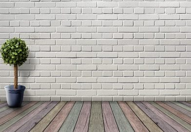 4 Types of Flooring Choices for Your Room