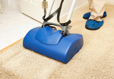 Melbourne Bond Cleaners