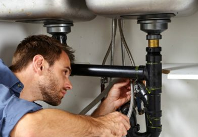 Choosing the right plumbing services in Melbourne