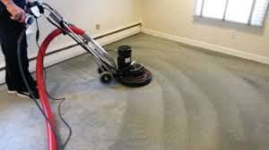 Hiring the right carpet cleaning Services