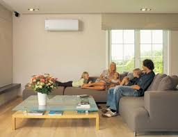 Benefits of Good Air Conditioning in North Brisbane