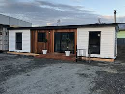 Ins and Outs of Perth Transportable Homes