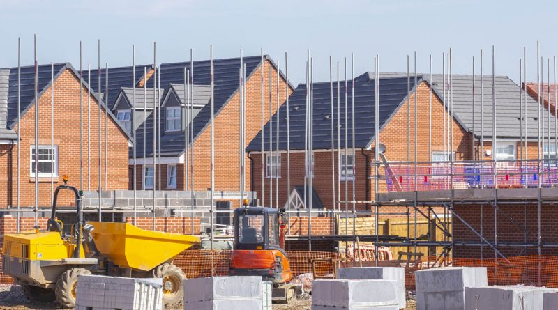 Factors to consider when you are hiring builders in Hervey Bay