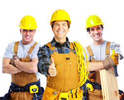 Information on commercial electricians in Canberra, Australia