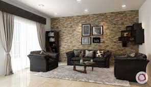 The advantages of stone cladding