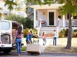 5 Tips of finding the reputable removalists