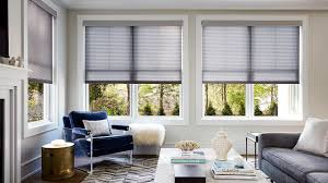 The varied styles and benefits of custom blinds