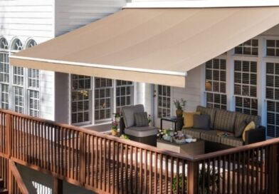 Know these things before you get awning installation done
