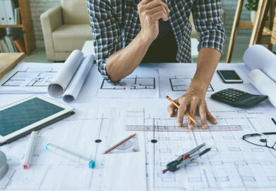 Tips for finding the best residential architects in Sydney